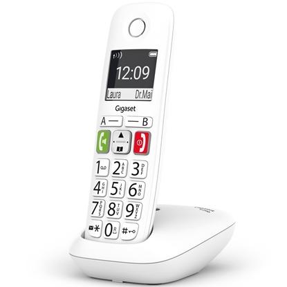 Bild på Gigaset E290 Extratelefon