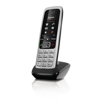 Bild på Gigaset C430 Extratelefon